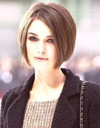 Střih Vlasů 100 Světlých Trendů A Stylových Nápadů Pro Různé Vlasy