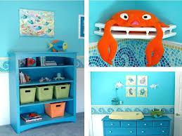 sea life nursery that is cute def idea for baby boy ocean themed girl crib bedding ocean themed nursery