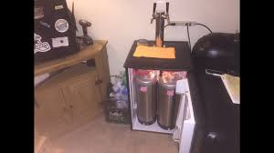 kegerator danbyrefrigerator danbykegerator