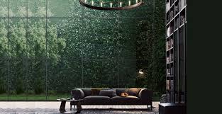 FLOOR TO CEILING WINDOW FRAMES