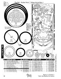 Sony 16 Pin Wiring Harness Diagram