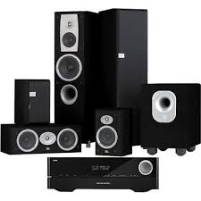 harman kardon home theatre. harman-kardon-mts3000-5.1-channel-home-theatre-system harman kardon home theatre