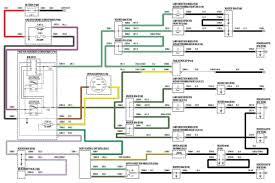 2004 mazda 3 radio wiring diagram on 2004 images free download 2007 Mazda 3 Radio Wiring Diagram 2004 mazda 3 radio wiring diagram 16 2004 mazda 3 stereo wiring diagram 2004 sebring electrical diagram 2007 mazdaspeed 3 radio wiring diagram