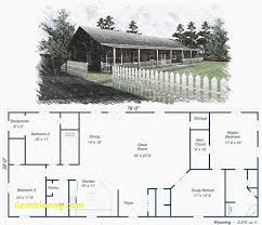metal houses plans fresh build house plans home building plans unique barn home floor plans