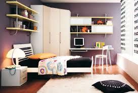 Quality Childrens Bedroom Furniture Modern Childrens Bedroom Furniture Uk Best Bedroom Ideas 2017
