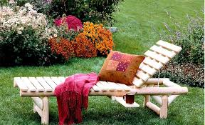 easy steps to clean maintain beautiful outdoor furniture
