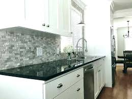Kitchen countertop and backsplash ideas Grey Kitchen Countertop And Backsplash Ideas Black Granite With White Cabinets To Match Lovely Kitchen Ideas For Kitchen Countertop And Backsplash Ideas Masscrypco Kitchen Countertop And Backsplash Ideas Kitchen Ideas With Busy