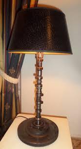Carparts Furniture Tafel Lamp Nokkenas Crankshaft Camshaft Brakedisk