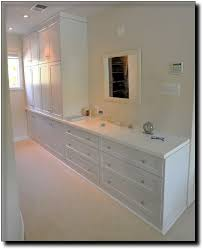 cabinet designs for bedrooms. bedroom built in cabinets this is a good idea for the murphy bed on left cabinet designs bedrooms f