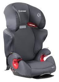 medium size of maxi cosi pria 85 review maxi cosi car seat newborn maxi cosi pria