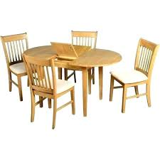 dining room table 4 chairs dining room chairs set of 4 s corona solid pine dining table and set of 4 dining room chairs set of 4 dining room table four