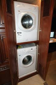 stackable washing machine. Small Stackable Washer Dryer Dimensions Stacked Washing Machine L