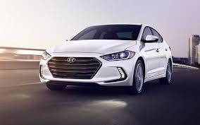2018 hyundai accent white.  white 2018 elantra exterior white and hyundai accent white n