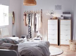 bedroom ideas ikea furniture photo 5. ikea askvoll chest of 5 drawers course your home should be a safe place for the entire family thatu0027s why safety fitting is included so that you bedroom ideas ikea furniture photo