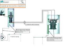 oil gauge wiring diagram druttamchandani com oil gauge wiring diagram wiring diagram for fish finder wiring diagram finder wiring diagram wiring diagram