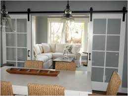 french patio doors with blinds between glass new french patio doors blinds between glass best choices superior reball