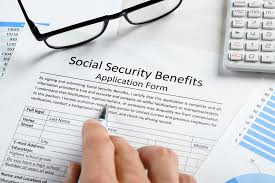 Image result for delays in getting social security aid after approval