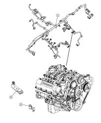 1983 jeep cj7 wiring harness diagram wiring diagram database tags 1998 jeep wrangler wiring harness diagram 2001 jeep wrangler wiring harness diagram 1994 jeep grand cherokee wiring harness diagram 1983 jeep cj7