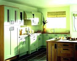 metal kitchen cabinets vine alluring with sink base cabine metal kitchen cabinets vine metal kitchen cabinets