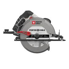 5 1 2 circular saw blade. porter-cable 15-amp 7-1/4-in corded circular saw 5 1 2 blade