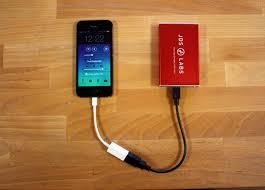 iphone 5s md821zm mini usb cable c5d apple lightning
