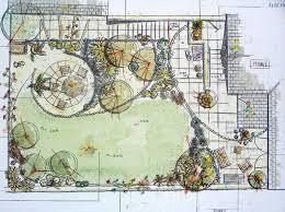 Small Picture 50 best Garden Layout Design Garden Designs Layouts PDF