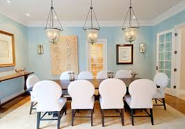 house and home dining rooms. Many House And Home Dining Rooms D