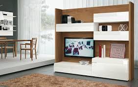 interior design furniture. design interior furniture monumental living rooms trends room interiors 2 s