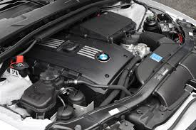 bmw n54 engine diagram bmw image wiring diagram bmw 335i engine bay diagram bmw wiring diagrams on bmw n54 engine diagram