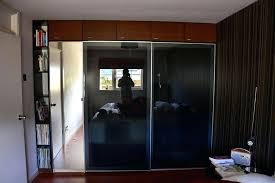 wardrobes ikea pax wardrobe sliding doors wardrobe black sliding door unit beach wood colour frame