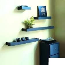 floating glass shelves ikea corner floating shelf cabinets floating glass shelves floating shelf design ideas floating