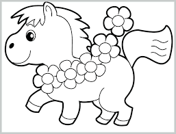 Cute Animal Colouring Pages Printable Coloring Sheets Splendid