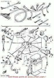 yamaha moto 4 wiring diagram wiring diagram yamaha warrior ignition switch wiring diagram