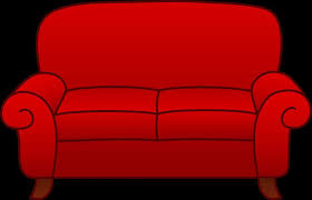 cartoon sofa chair. Full Size Of Sofa:red Cartoon Sofa Chair Living Room Free Clip Art Beige R