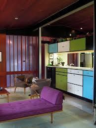 Rochester Interior Design Model