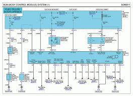 hyundai accent stereo wiring diagram periodic tables 2003 hyundai 2009 hyundai sonata stereo wiring harness at 2006 Hyundai Sonata Radio Wiring Diagram
