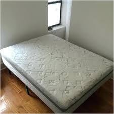 twin mattress topper. Memory Foam Mattress Topper Twin Serta Ultimate 4 Inch Xl Reviews Therapedicr 3 .