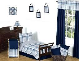 navy blue baby bedding navy blue cribs plaid print gray and navy blue crib bedding solid navy blue crib bedding dark blue baby crib set