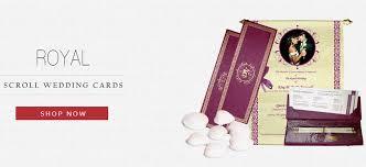 shubhankar wedding invitations indian wedding cards Wedding Cards Suppliers In India Wedding Cards Suppliers In India #25 wedding card wholesale in india