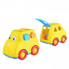 <b>Логические</b> игрушки и сортеры для детей оптом с доставкой в ...