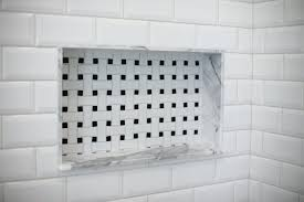beveled subway tile image of cost backsplash bathroom