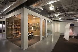 Cool Architecture Office