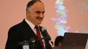 Trakya Üniversitesi, Prof. Cevdet Kılıç hakkında soruşturma başlattı