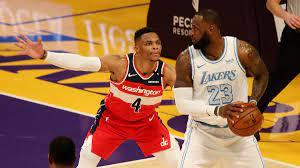 Russell Westbrook Trade Brings More ...