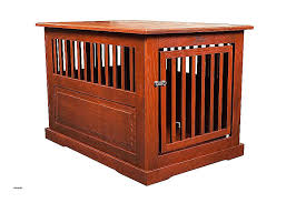 unique dog crates dog crate end table unique oak end table wooden dog crate full wallpaper