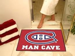 man cave all star rug rugs custom