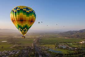 hot air balloon image. Brilliant Air To Hot Air Balloon Image E