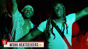 paid n full rocky new wave wshh heatseekers submitted