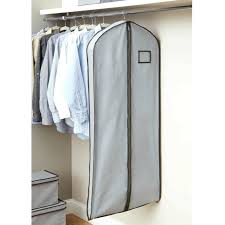 styles closet organizers for your bedroom space saving pertaining to heavy duty portable best bedro