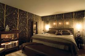 awesome bedrooms tumblr. Awesome Photos Of Indie Bedroom Ideas Tumblr Ejwcdkk Createdhouse.com.jpg Small Designs For Men Remodelling Bedrooms